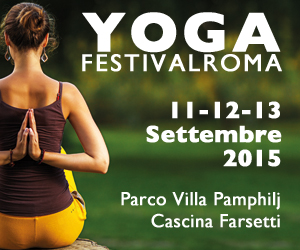 Banner-YogaFestival-Roma-2015-300x250